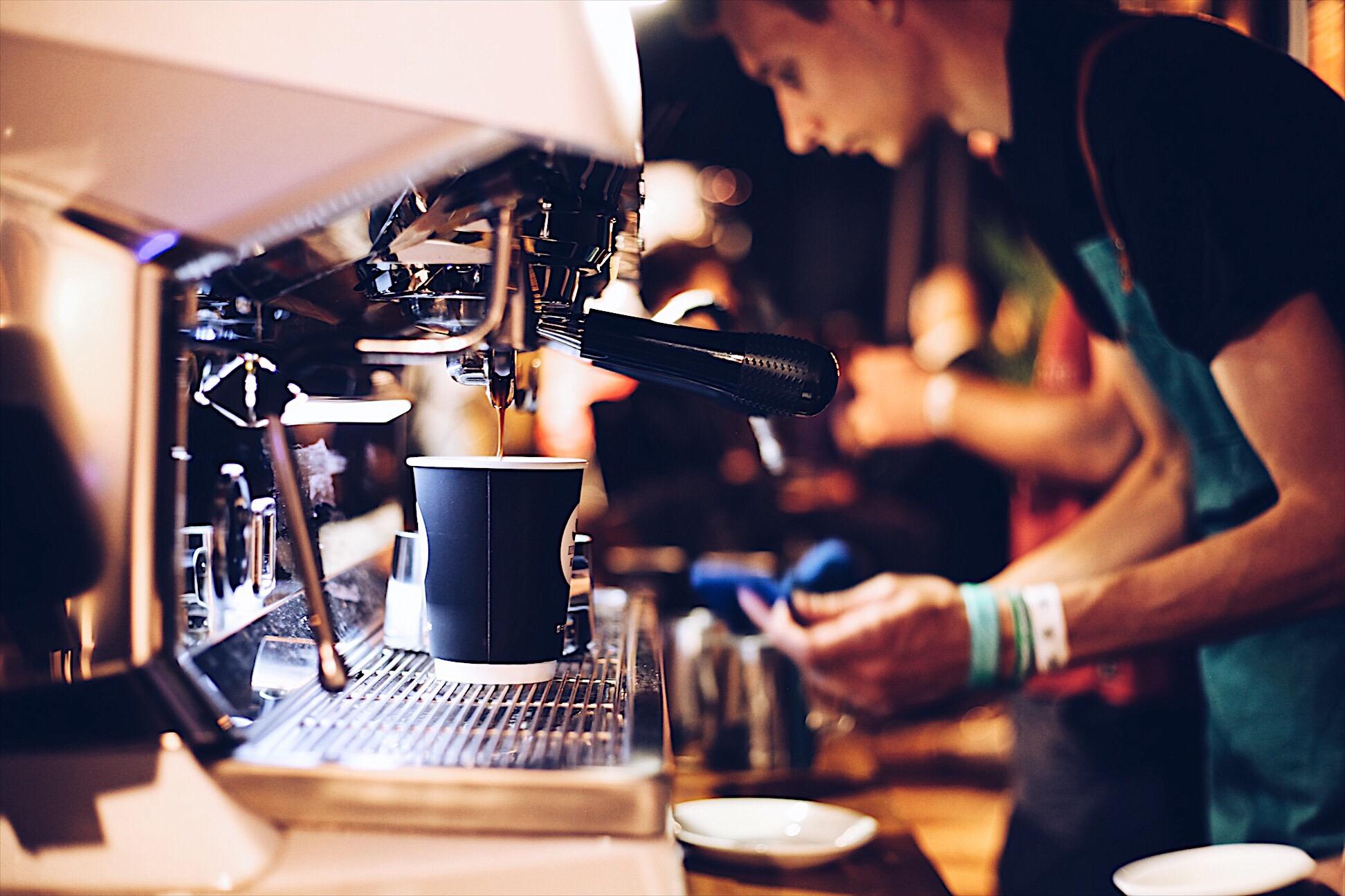 coffee-time_t20_kobEVX