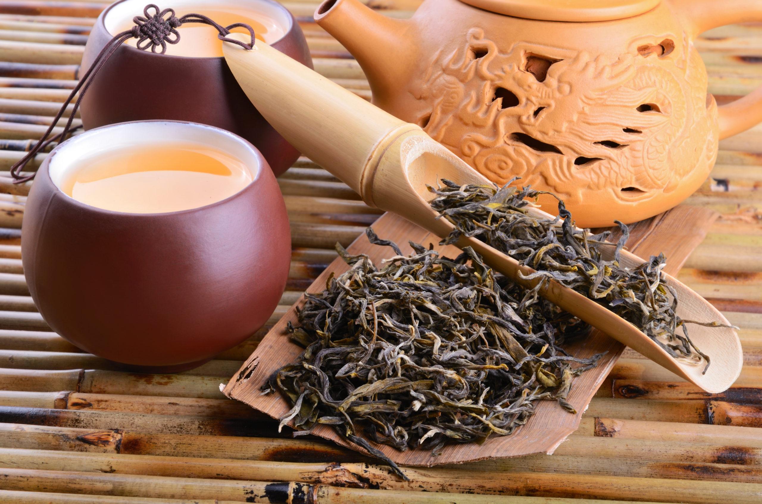 green-tea-PNVQAMQ-scaled
