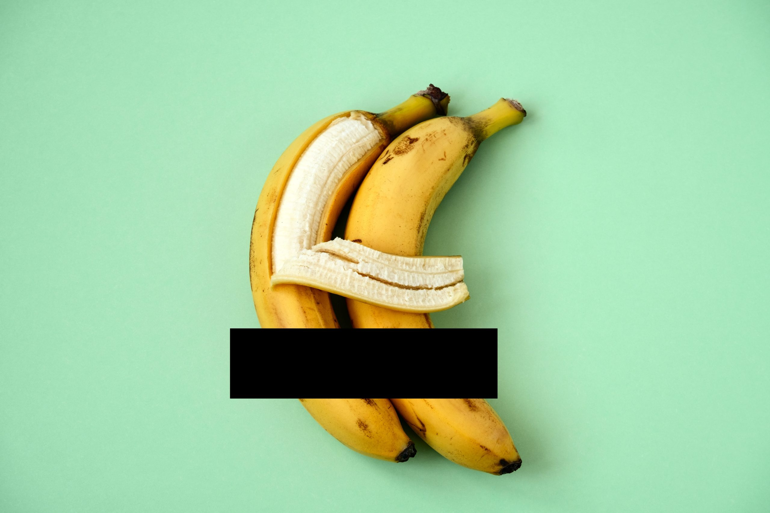 affection-art-banana-day-erotic-food-friendship-fruit-fun-funny-health-homosexual-hug-lgbt-lifestyle_t20_YEL2G1-scaled