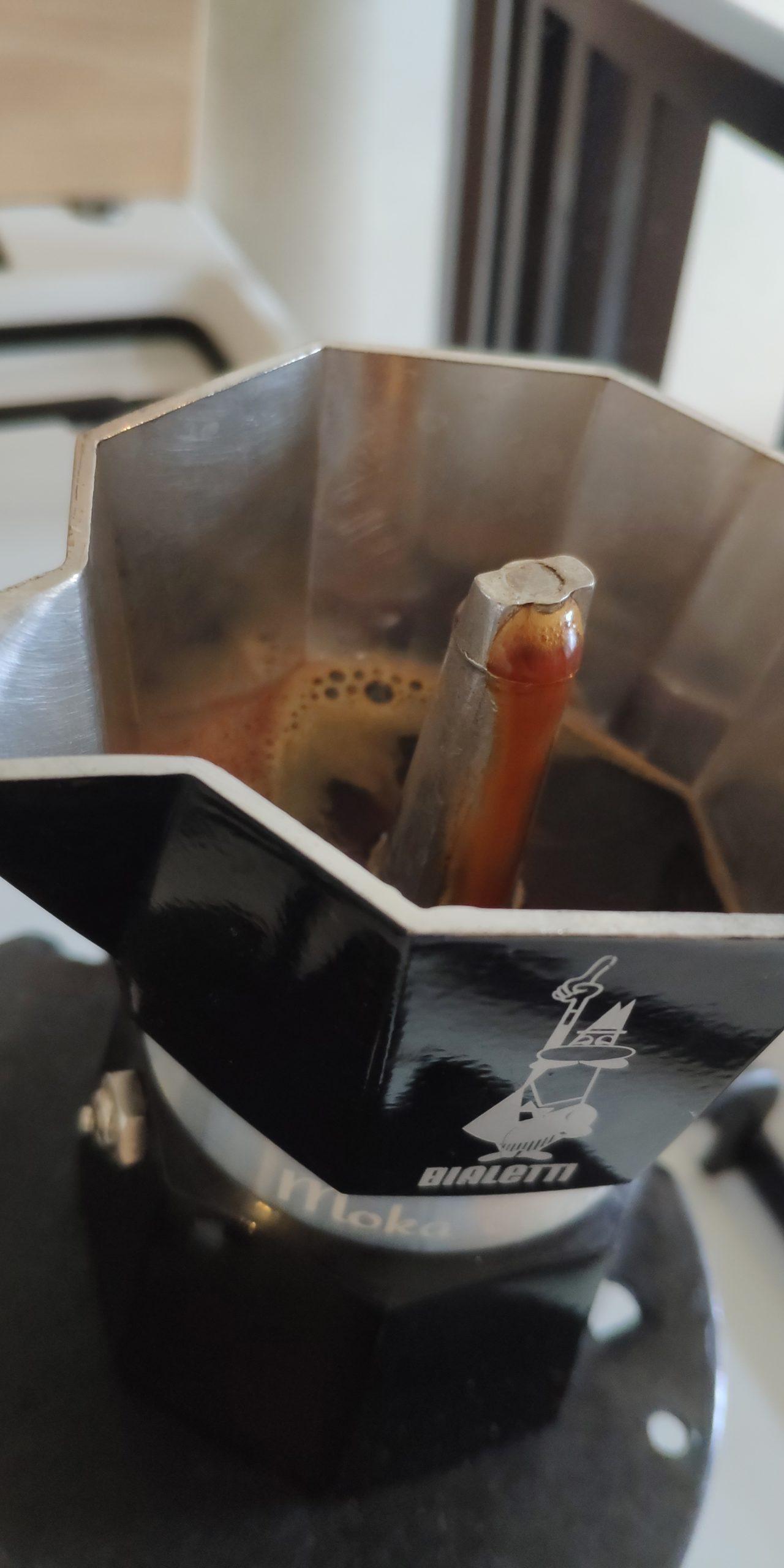red_brick_espresso_moka-scaled